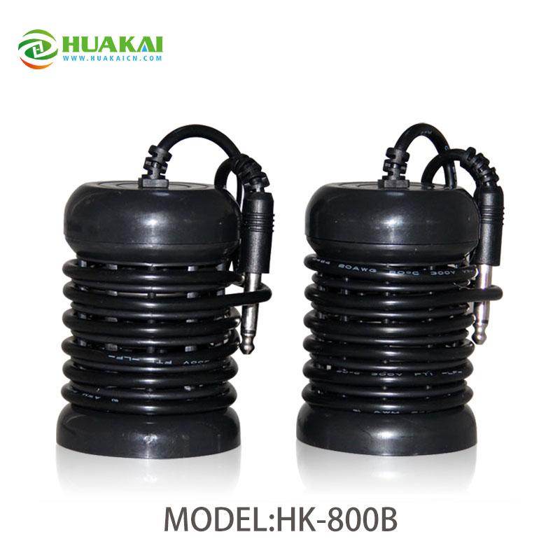 HK-800B-3