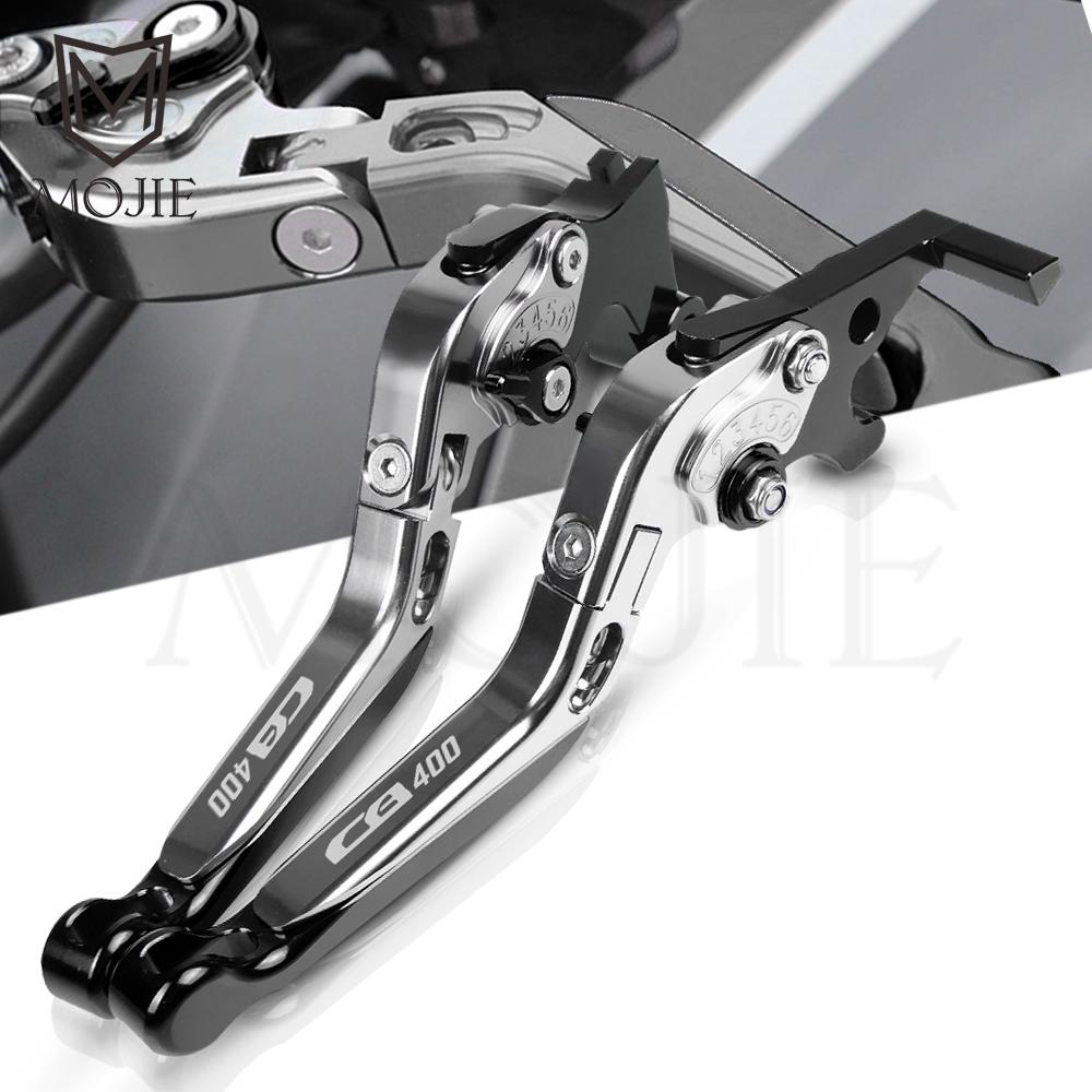 7//8Cilindro maestro del freno 22mm Moto anteriore destro Leva della frizione del freno Serbatoio cilindro principale per Yamaha YFZ450 YFM Nero