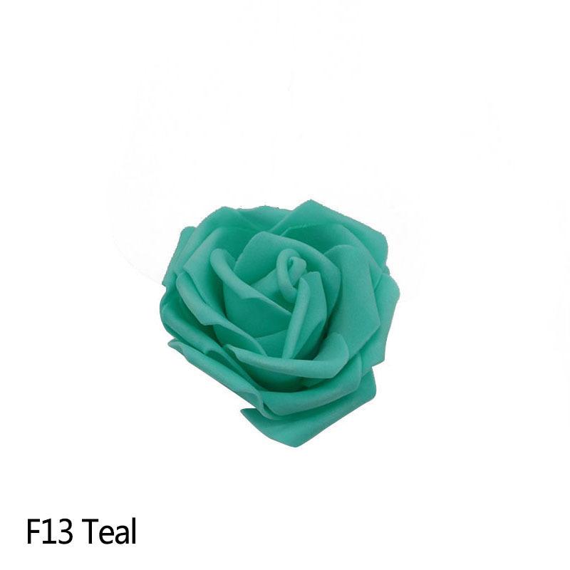 F13teal