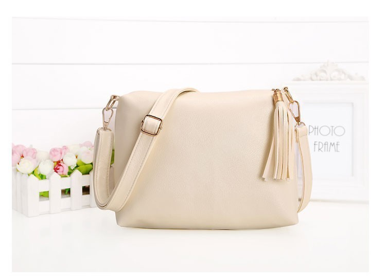 women bag 7