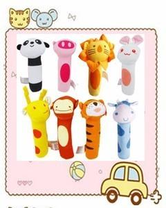 baby-toy_02