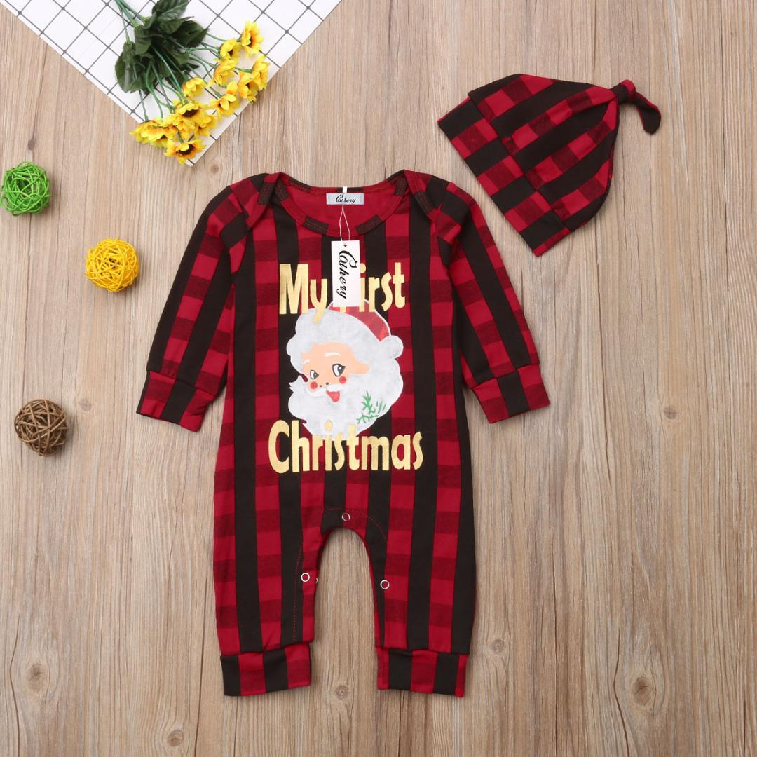 Toddler Kids Animals Printed Outfits,Suma-ma Baby Girl Boy Casual Cartoon Romper PP Pants Bodysuit 2Pcs Sets