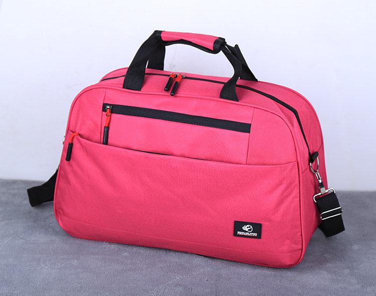women travel bag 13