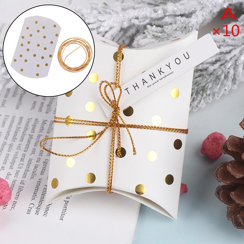 100X petit sac en plastique bijoux de mariage bonbons cadeau de faveur KU