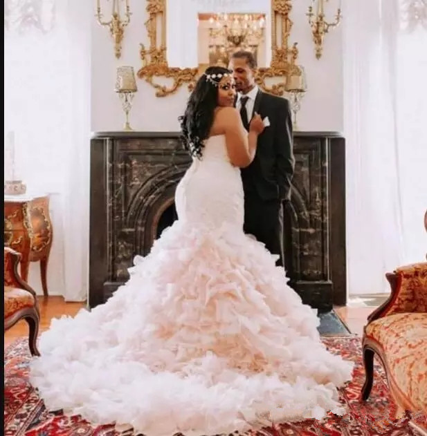 plus-size-mermaid-wedding-dresses-with-beaded-belt-2018-sweetheart-modest-blush-pink-ruffles-skirt-country-african-bridal-wedding-gown.webp (1)_