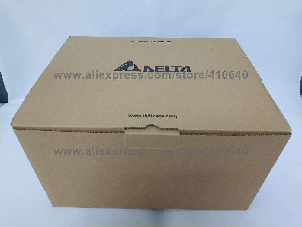 Delta 2Kw Servo Drive ASD-B2-2023-B (26)