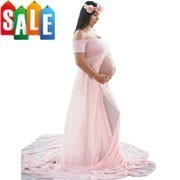 Long-Maternity-Clothes-Pregnancy-Dress-Photography-Props-Dresses-For-Photo-Shoot-Maxi-Gown-Dresses-For-Pregnant.jpg_640x640
