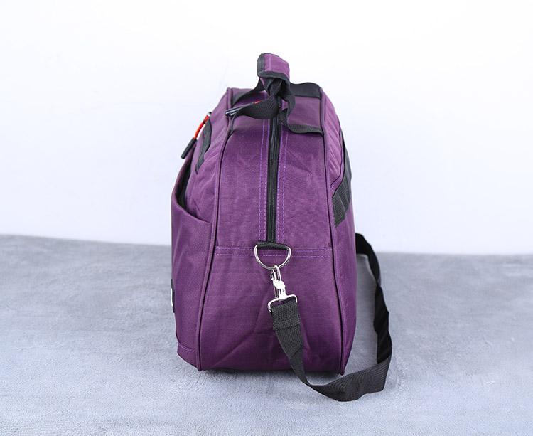 women travel bag 7