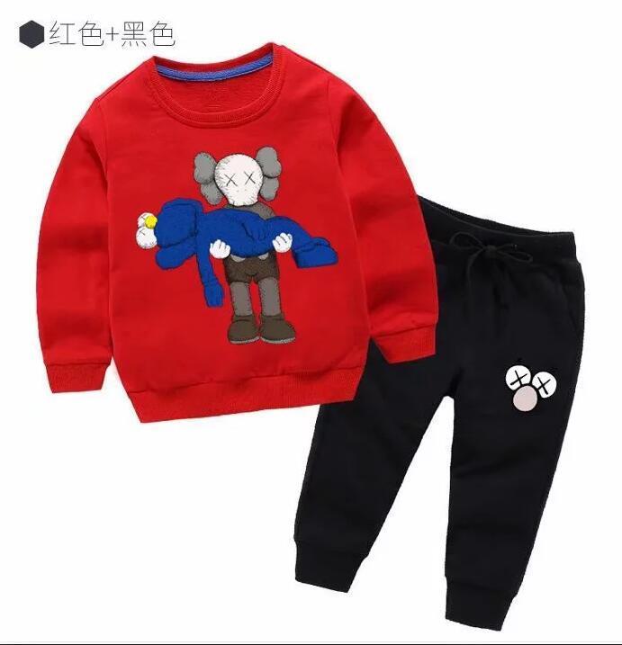 Infant Baby Boys Bodysuit Short-Sleeve Onesie Christmas Snowman Magician Print Rompers Autumn Pajamas