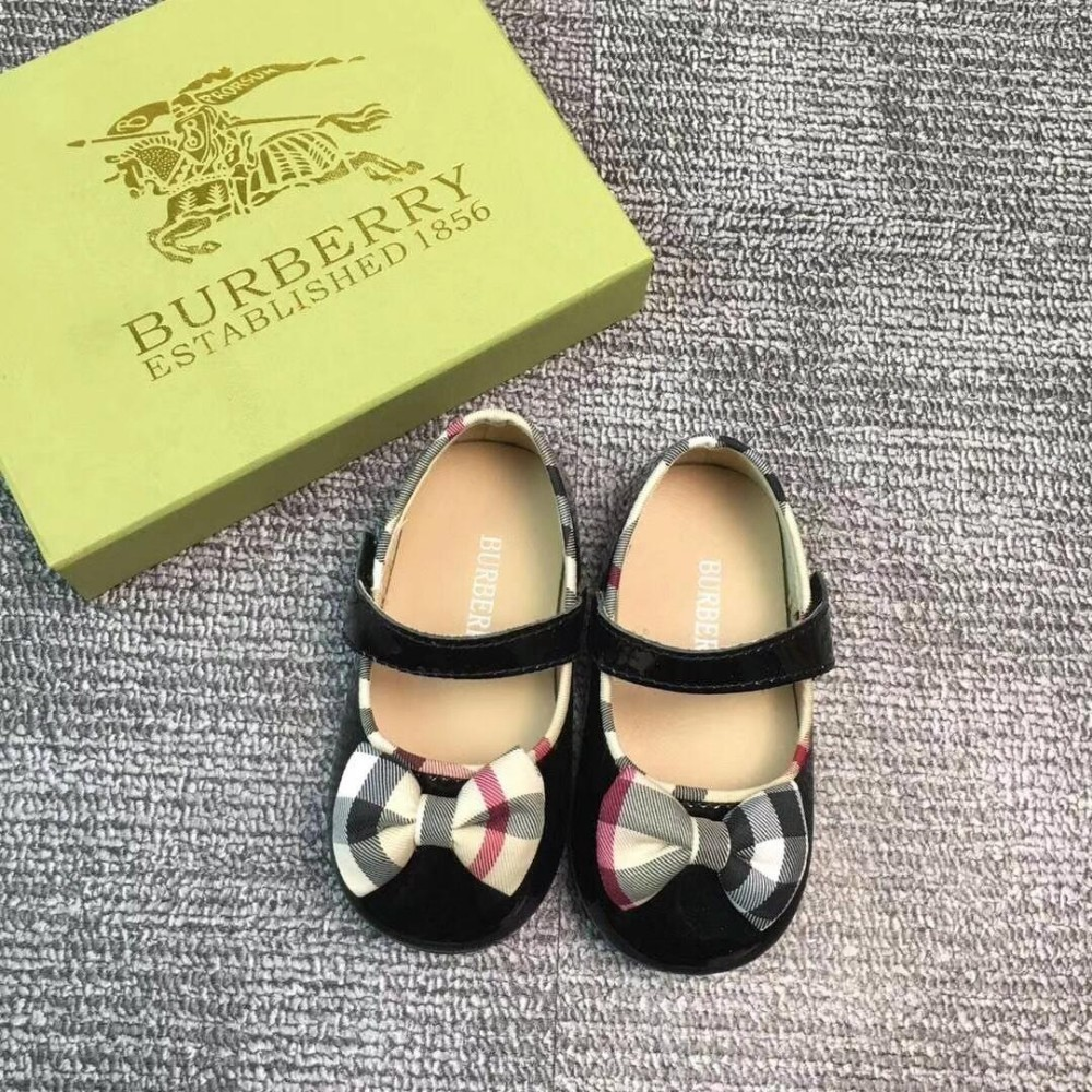 2019 Baby girl todder Shoes Barefoot Foot Ties Infant Kids First Walker Folds Chiffon Flower Photography Props