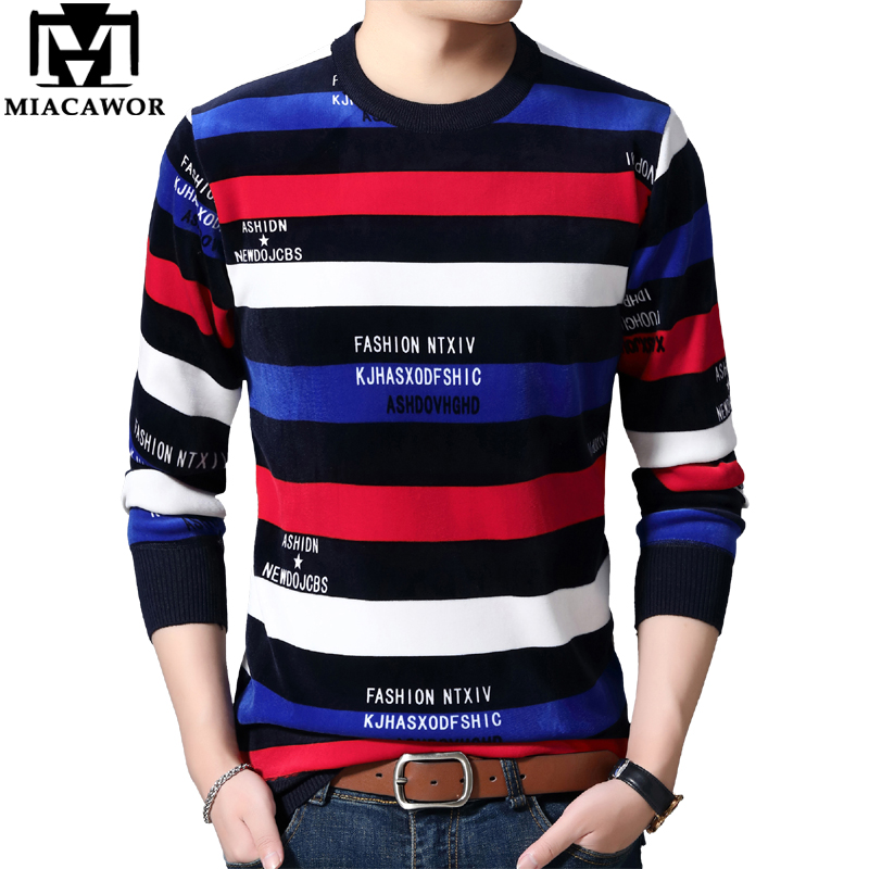 Wholesale oversize Warm Sweaters For Men Buy Cheap Warm