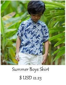boys-clothes_10