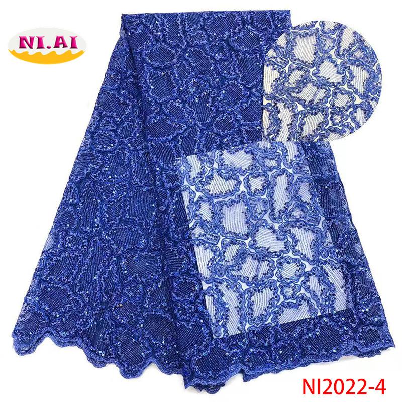 NI2022-4