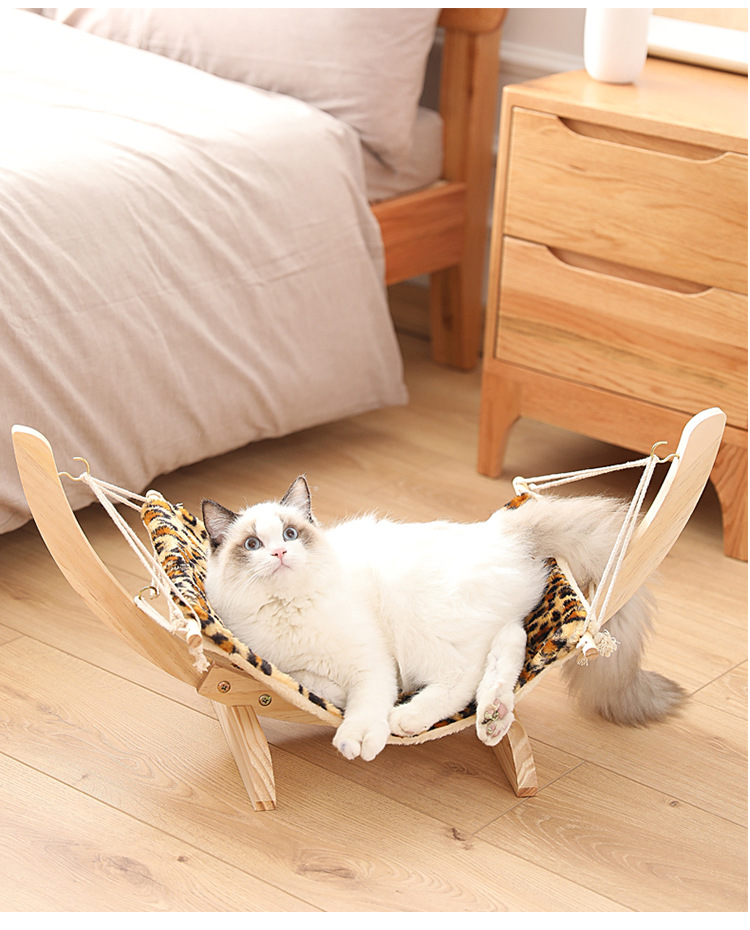 Cat Hammock(Small)Details Page_11