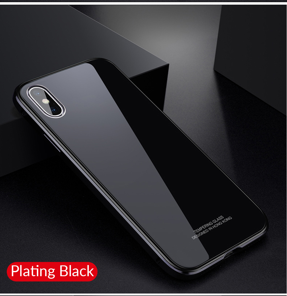 glass-case-for-iphone-x-7-8-plus_13