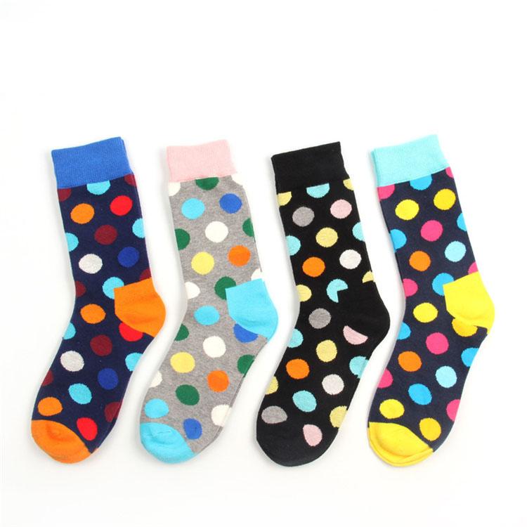 South Korea Than Heart Womens Crew Long Socks Sports Socks Sweat Uptake Football Socking