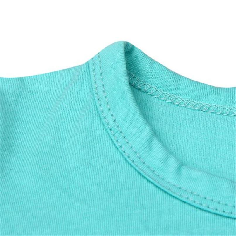 Summer Children Boy Kid T-Shirt Lovely Face Short Sleeve Tops O Neck T-Shirt Tees NDA84L16 (3)