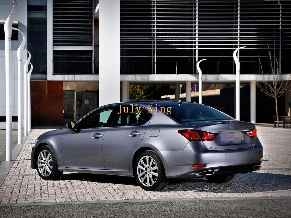 Lexus-GS_250-2013