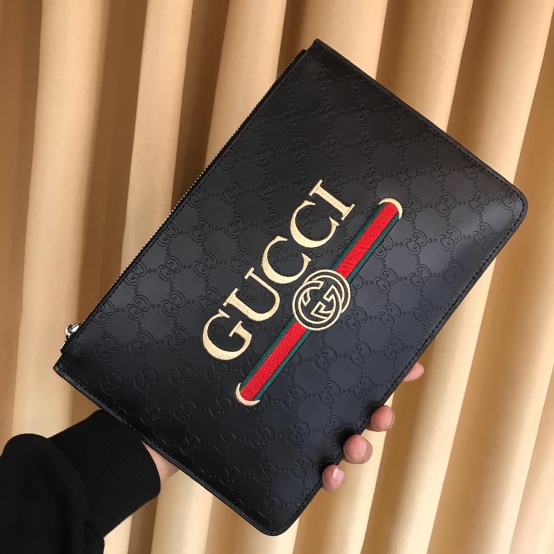 2020 mens Mulher de negócio de moda bolsa de couro de alta qualidade zipper Clutch saco macio e confortável leatheryunhui05
