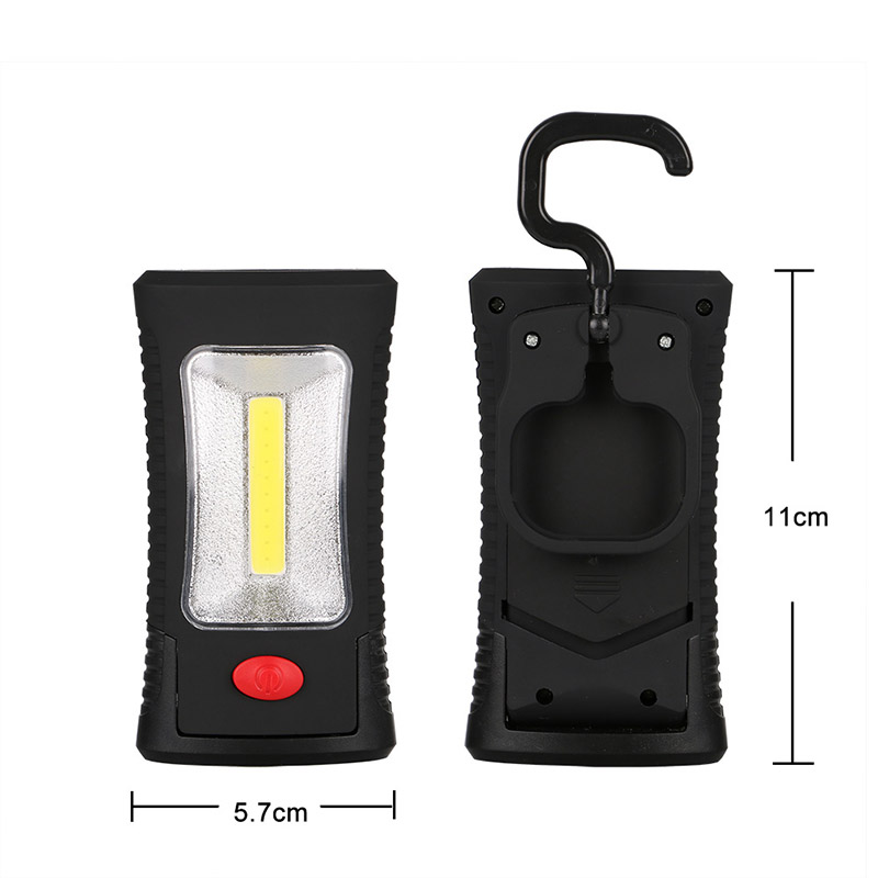 portable flashlight (1)