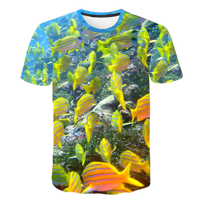 e7c393b3 No matter what kinds of cool t shirts online you are finding now, we can  provide you that. For boys, girls, men, women, we have them all.