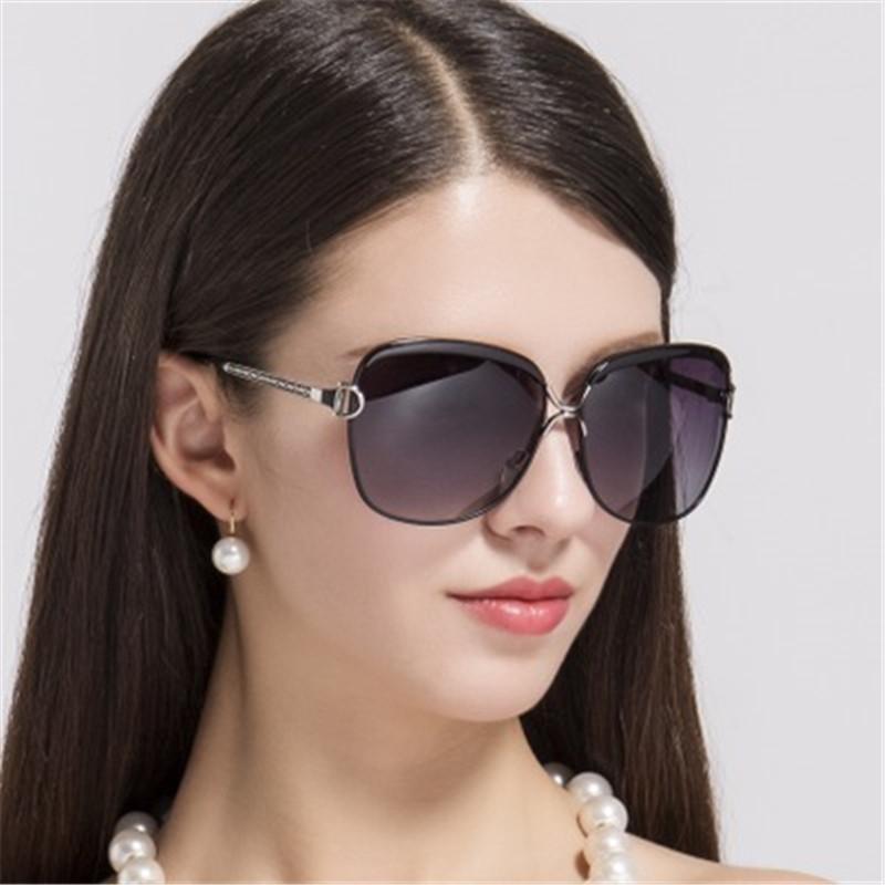 Wholesale Korean Round Sunglasses Buy Cheap In Bulk From China