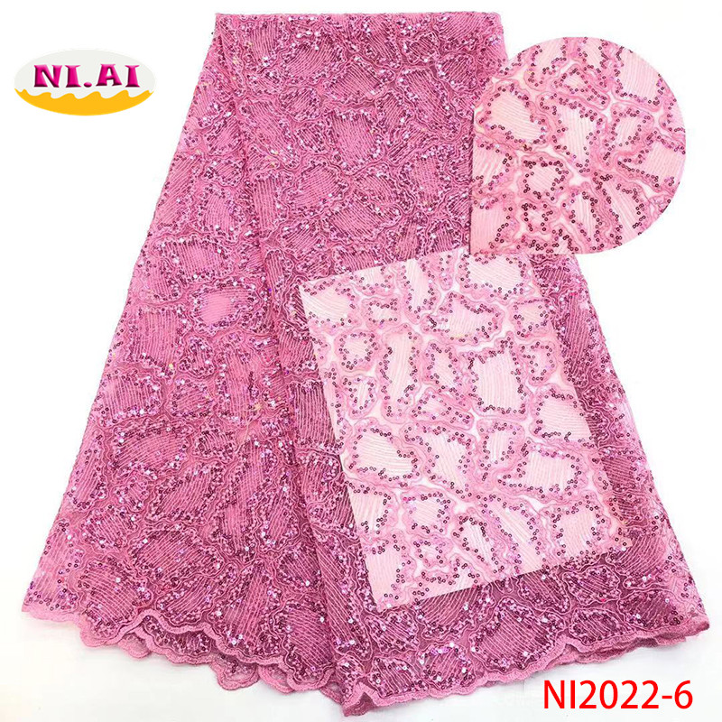NI2022-6