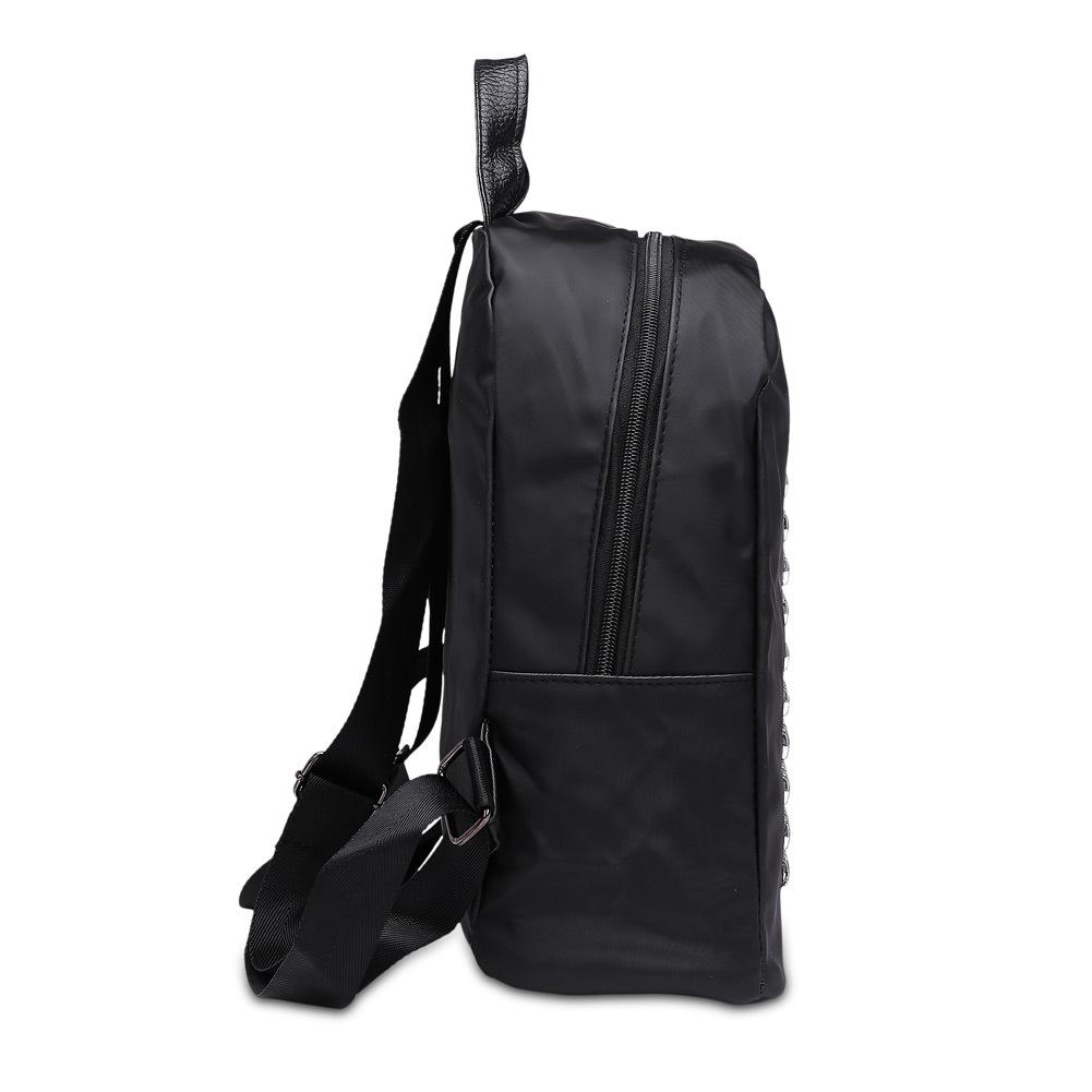 2019 Fashion9096P Fuel Men Laptop Women Backpacks For Fashion Male Travel backpack
