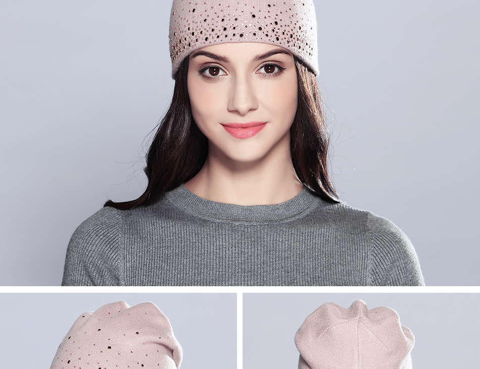 woman winter hats MZ723 (11)