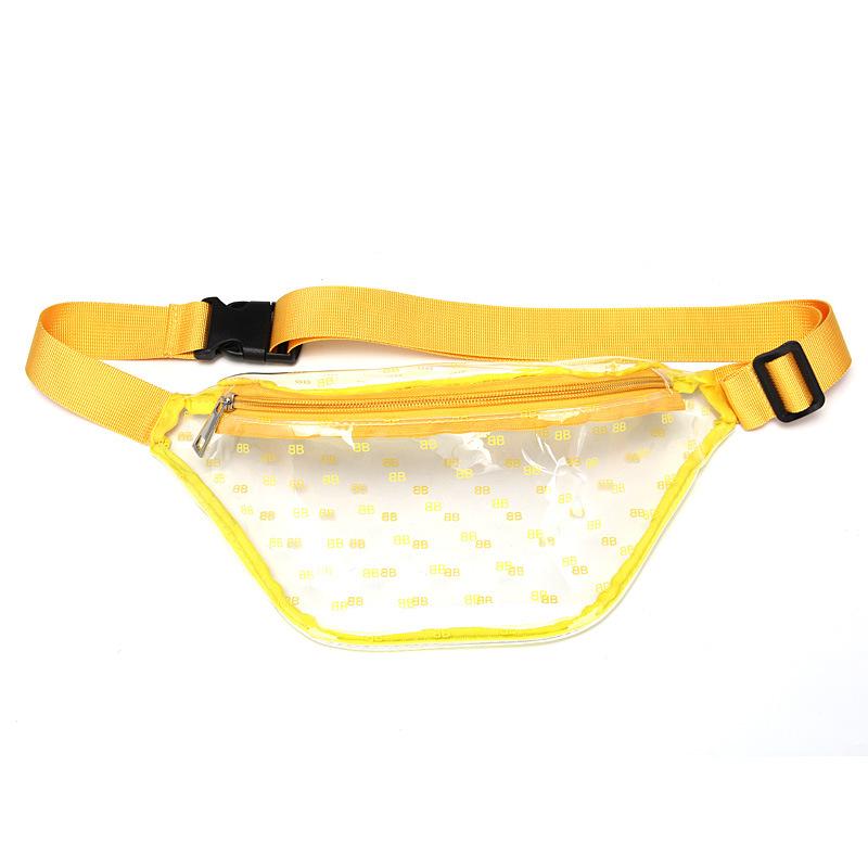 LXFZQ-2019-nuevo-Sac-Banane-mujeres-Femme-transparente-bolsas-de-cintura-de-moda-de-PVC-transparente (3)
