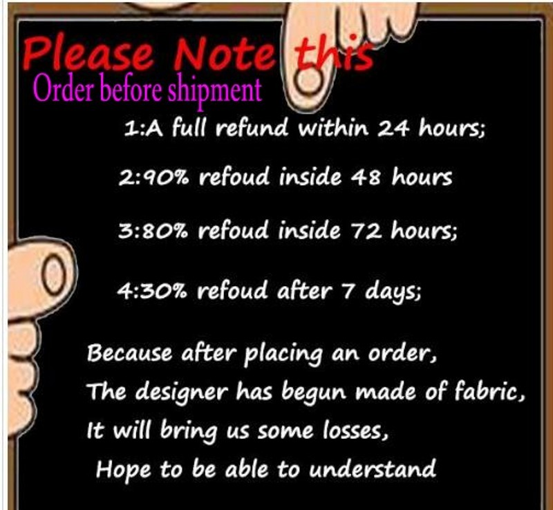 Just Special link for you about extra rush fee shipping fee ,fabrics fee and so on not the bridesmaid dresses