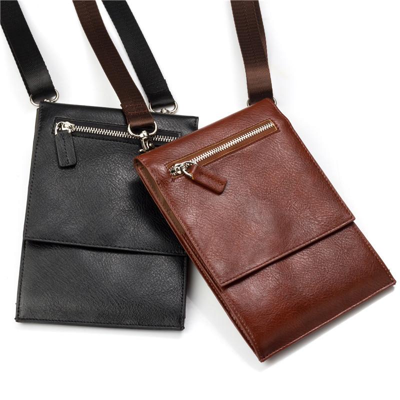 phone bag shoulder bag27