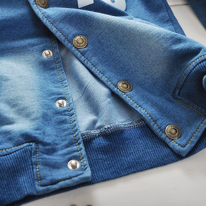 BibiCola-baby-boys-clothing-set-boys-suits-denim-Jeans-coat-2PCS-sets-toddler-kids-casual-clothes (2)