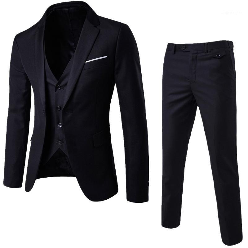 Party Host Floral Coat Business Suit Formal Club Wear Blazer Mens Jacket Tops