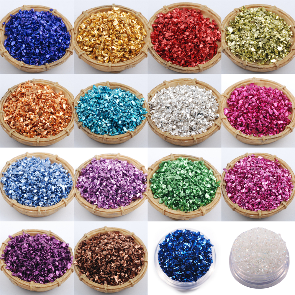 Wholesale-prices-450g-Bag-Broken-Glass-Rhinestones-for-Nails-Gems-3D-Mix-Nail-Art-Rhinestone-Decorations