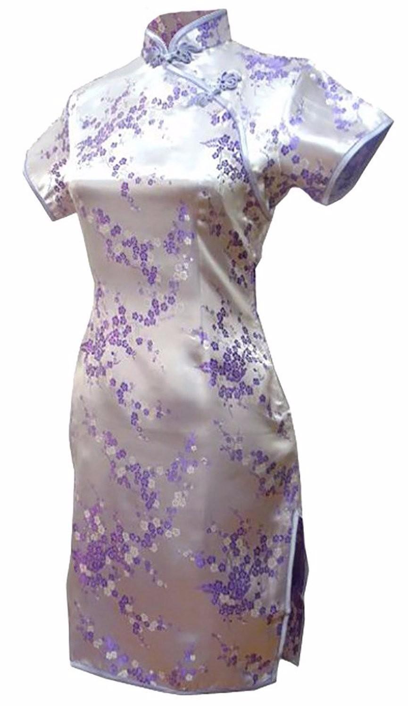 Cover meihua purple