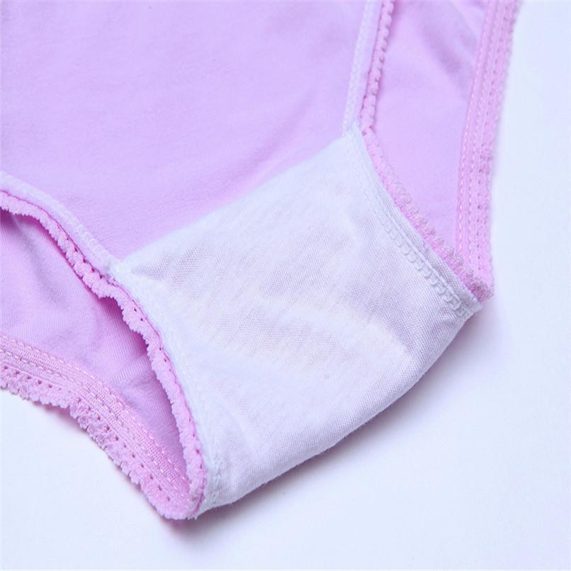 M-XXXL Pregnancy Maternity Clothes Cotton Women Pregnant Smile Printed High Waist Underwear Soft Care Underwear Clothes S14#F (42)