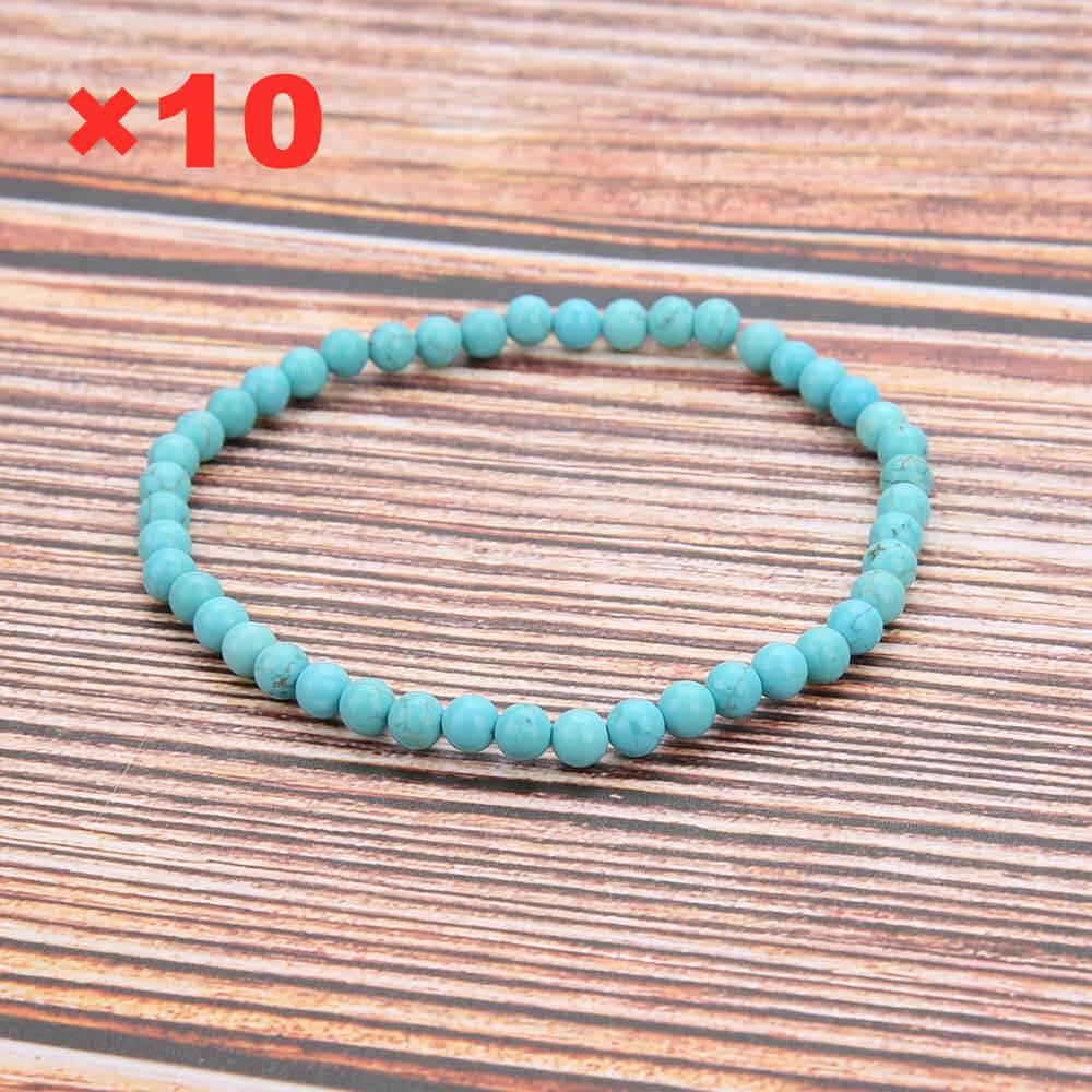 10pcs (9)