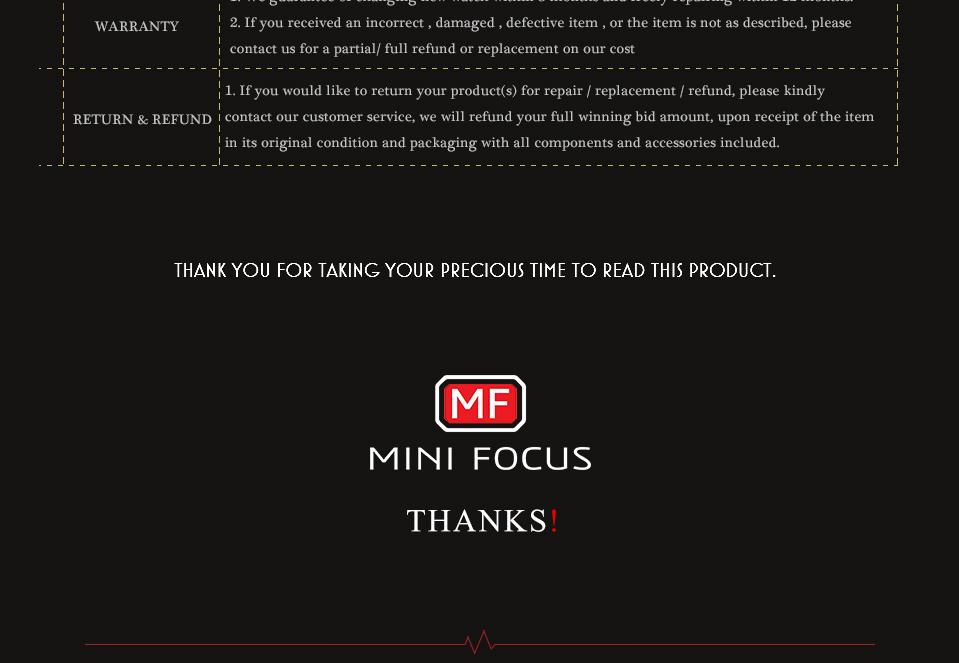MINIFOCUS MF0089G (19)