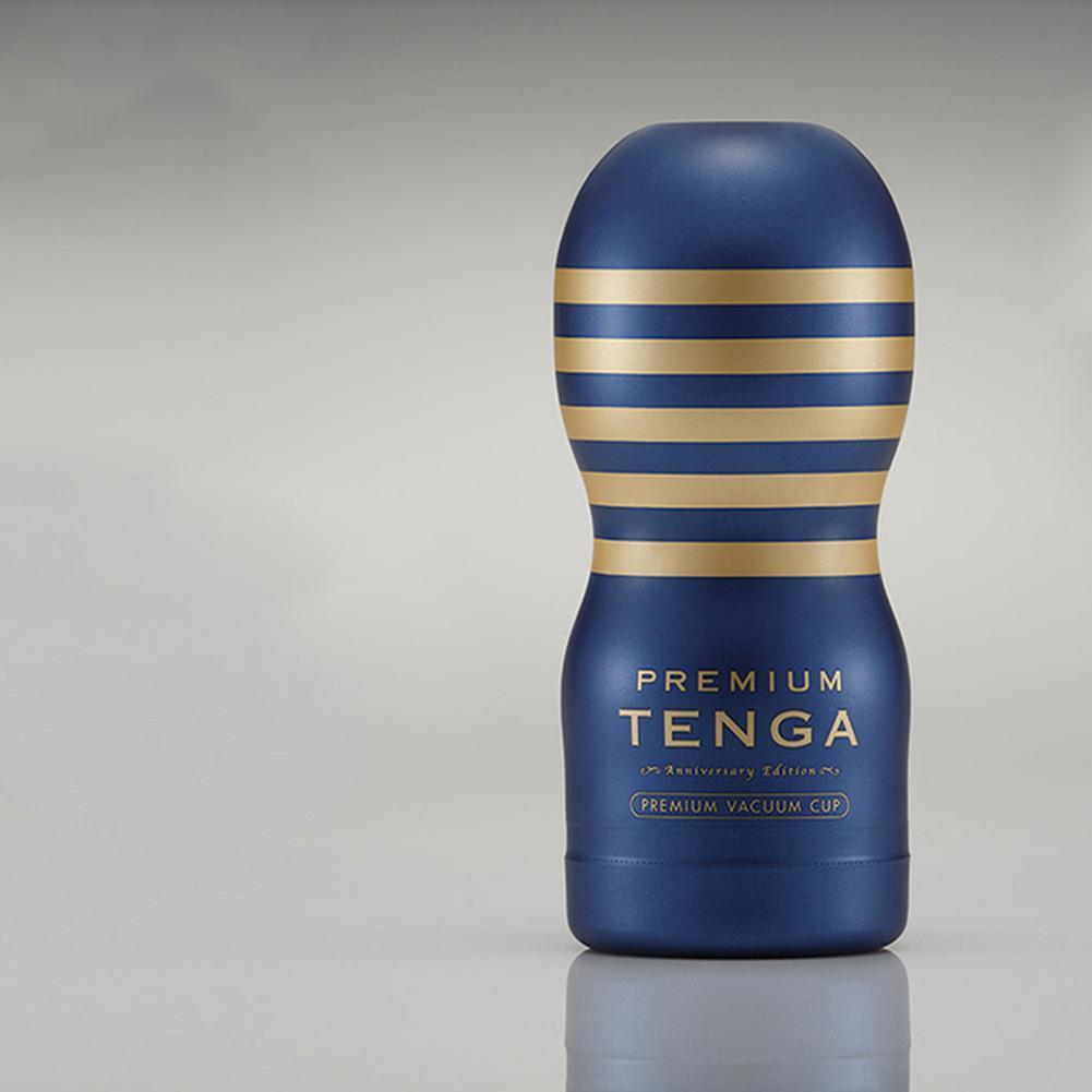 Tenga Adult Sex Toys For Men Deep Throat Aircraft Cup Male Masturbator Silicone Vagina Pussy Sex Products Y190713
