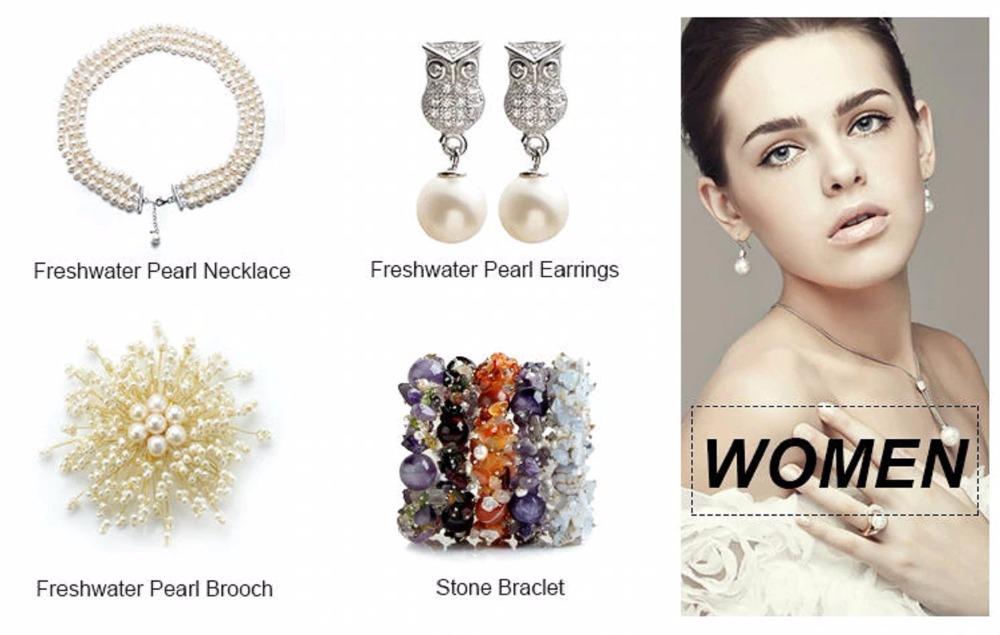 jewelry4-wps