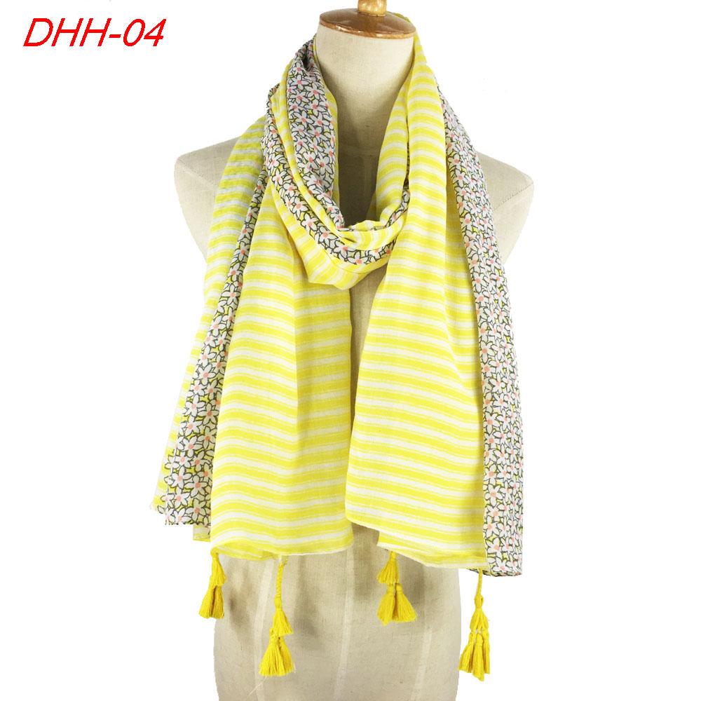 DHH-04