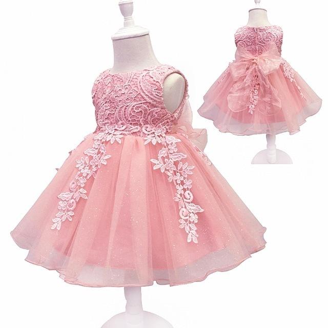 Flower-Kids-Dresses-Children-Sleeveless-Lace-Cotton-Lining-Party-Dress-with-Hoop-Inside-Kids-Wedding-Birthday.jpg_640x640 (1)