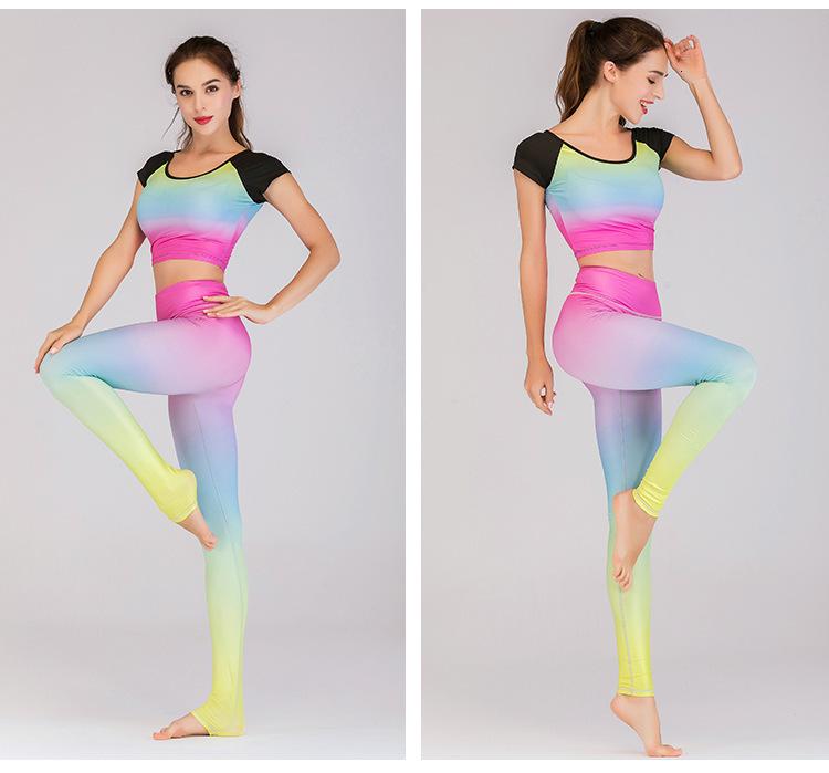 yoga women set (9)