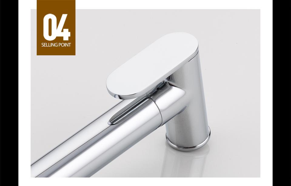 Bidet Faucet Details-5