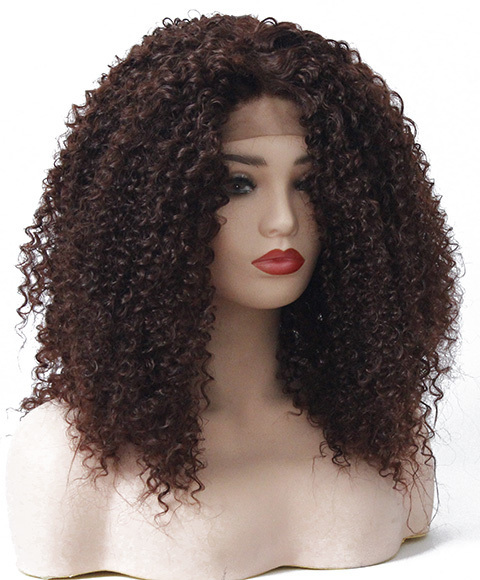 culy brown wig-9