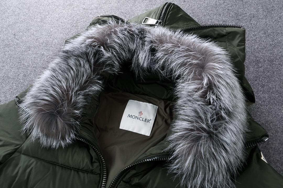 moda kanada başında kadınları ceketler kürk Sıcak ve Rahatlık Palto kadın ceket hoodie kürk Streetwear kadın kaban giyim