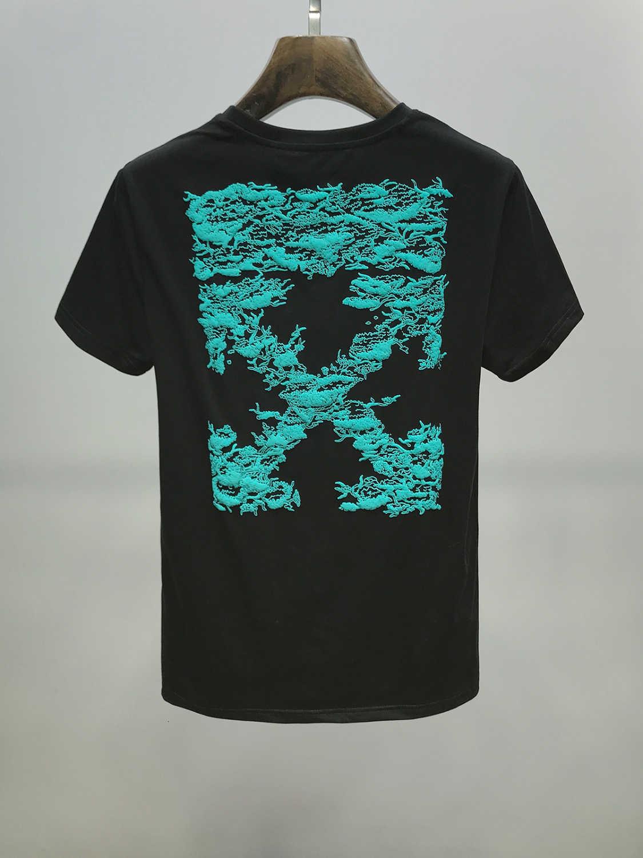 2020 Best Seller Özgün Tasarım Erkekler Ve Kadınlar T Gömlek Pop Saf Pamuk Ve Kısa Kollu T Shirt Moda Rahat Tişörtü