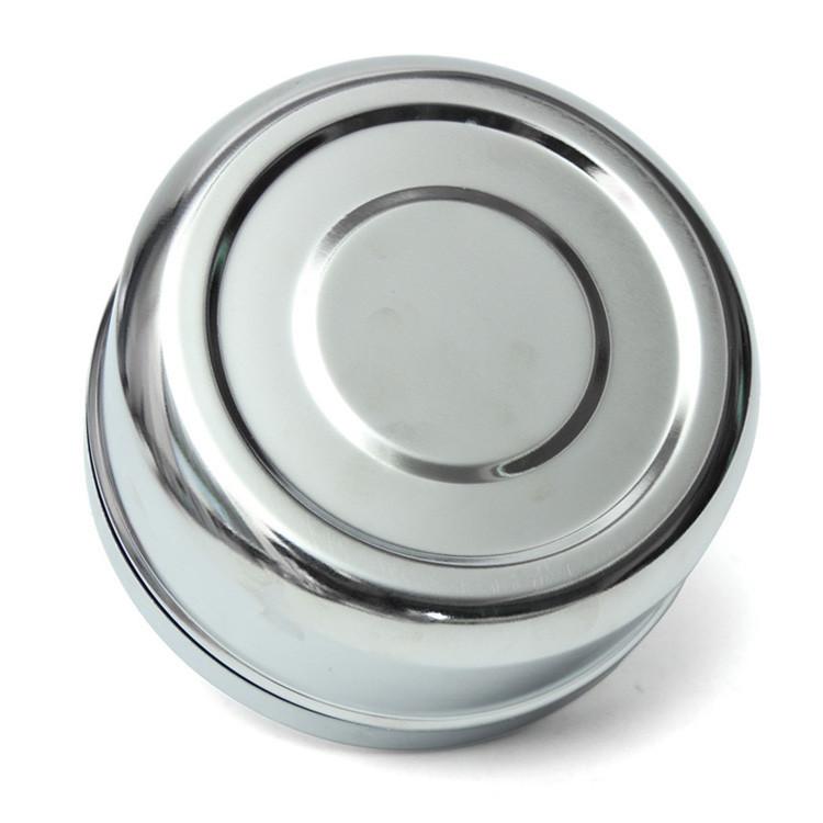 ashtray-05