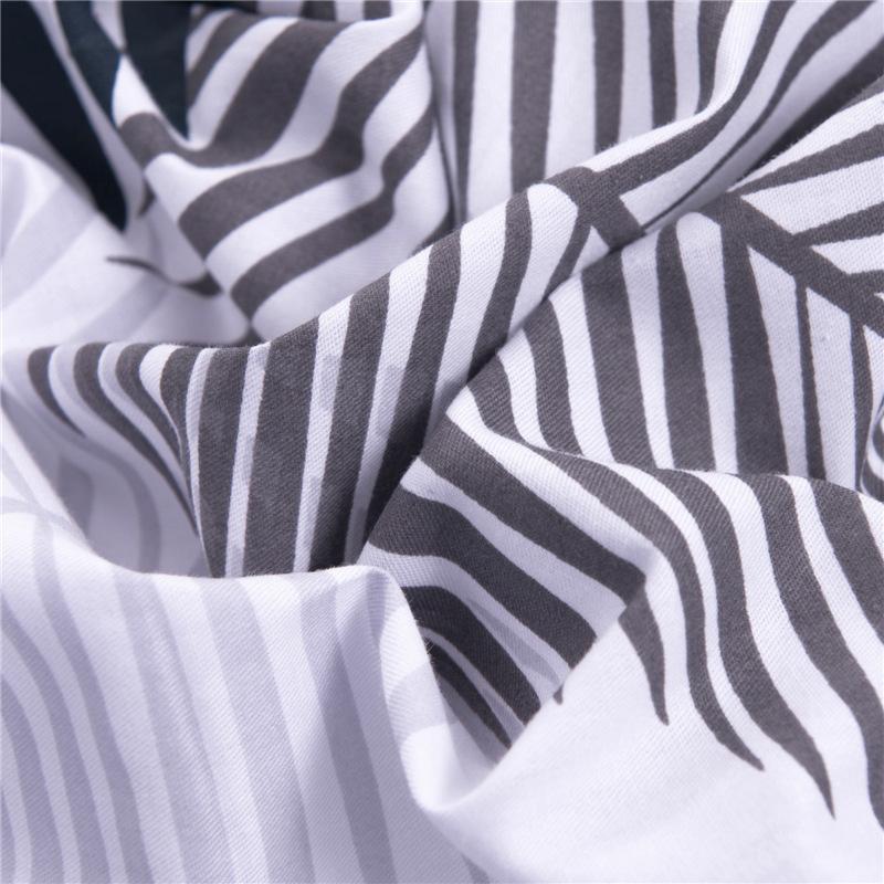 Funda de almohada doble de algodón Funda de almohada larga Saco de almohada 45x120cm 45x150cm Funda de almohada Funda de almohada Ropa de cama de varios colores Opcional # sw T8190621